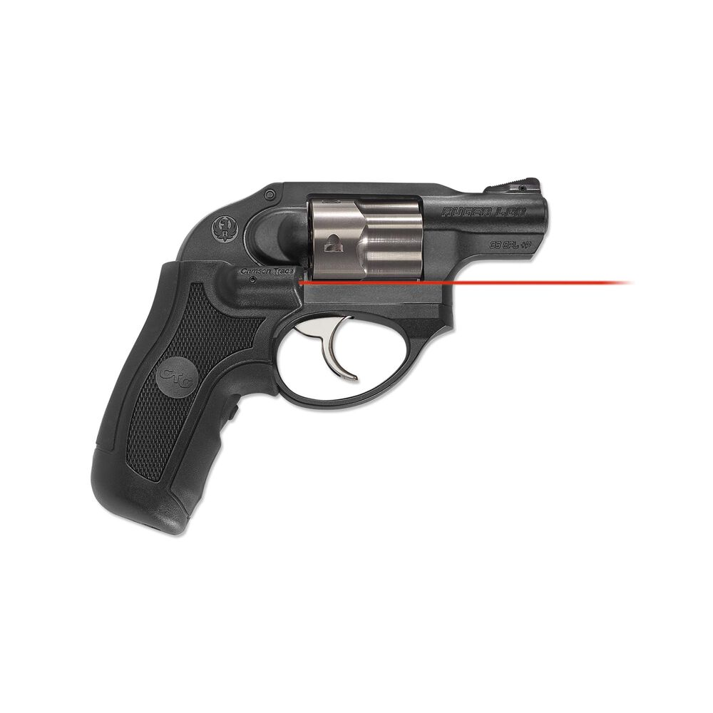 LG-415 Lasergrips® for Ruger LCR & LCRx