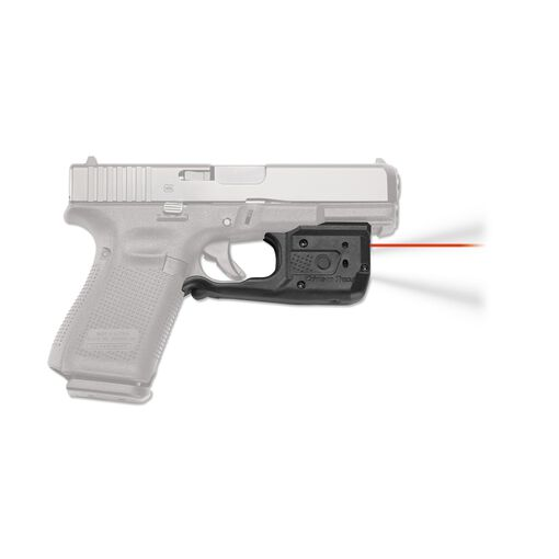 LL-807 Laserguard® Pro for GLOCK® Full-Size & Compact