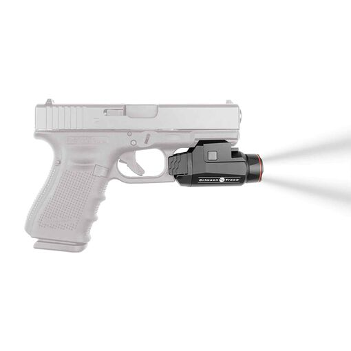CMR-208 Rail Master® Universal Tactical Light