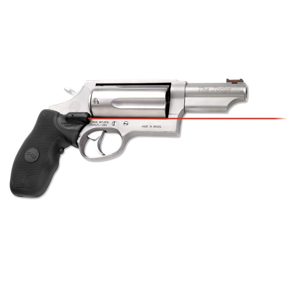 LG-375 Lasergrips® for Taurus Judge and Tracker