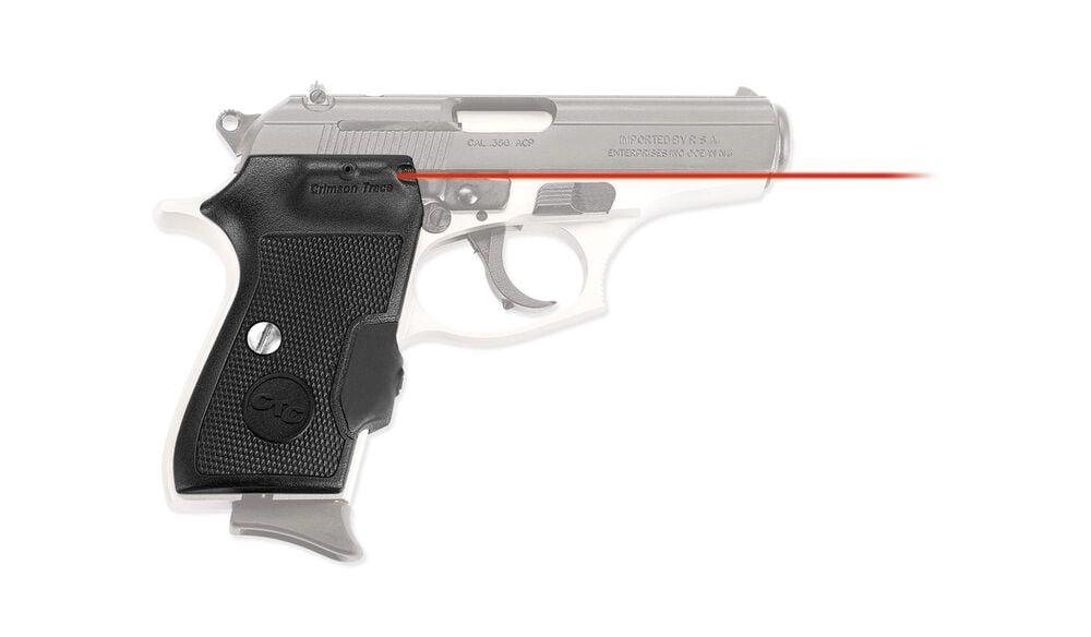 LG-442 Lasergrips® for Bersa Thunder