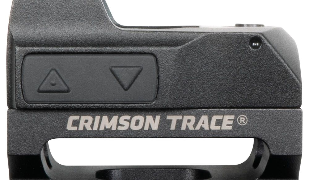CTS-1200 CTS-1300 Absolute Co-Witness Mount