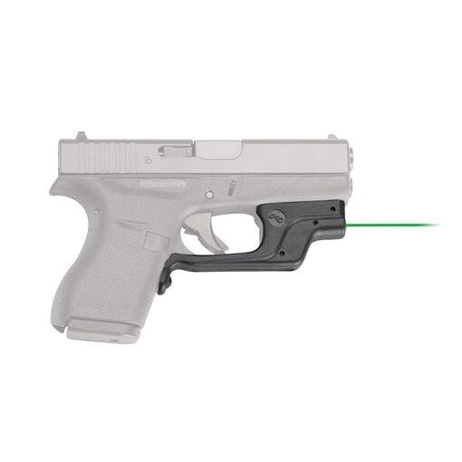 LG-443G Laserguard® for GLOCK® G42, G43, G43X, G48