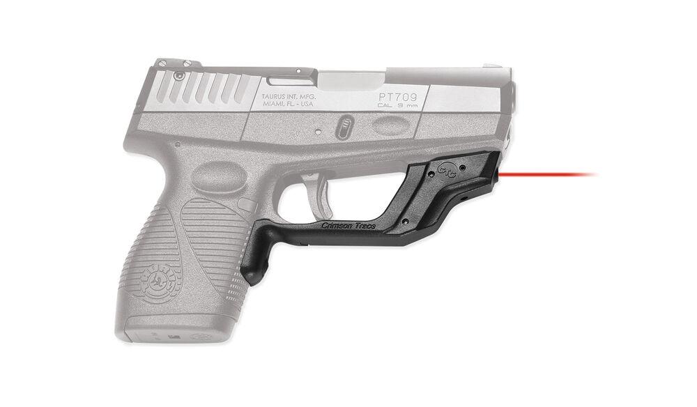 LG-447 Laserguard® for Taurus Slim