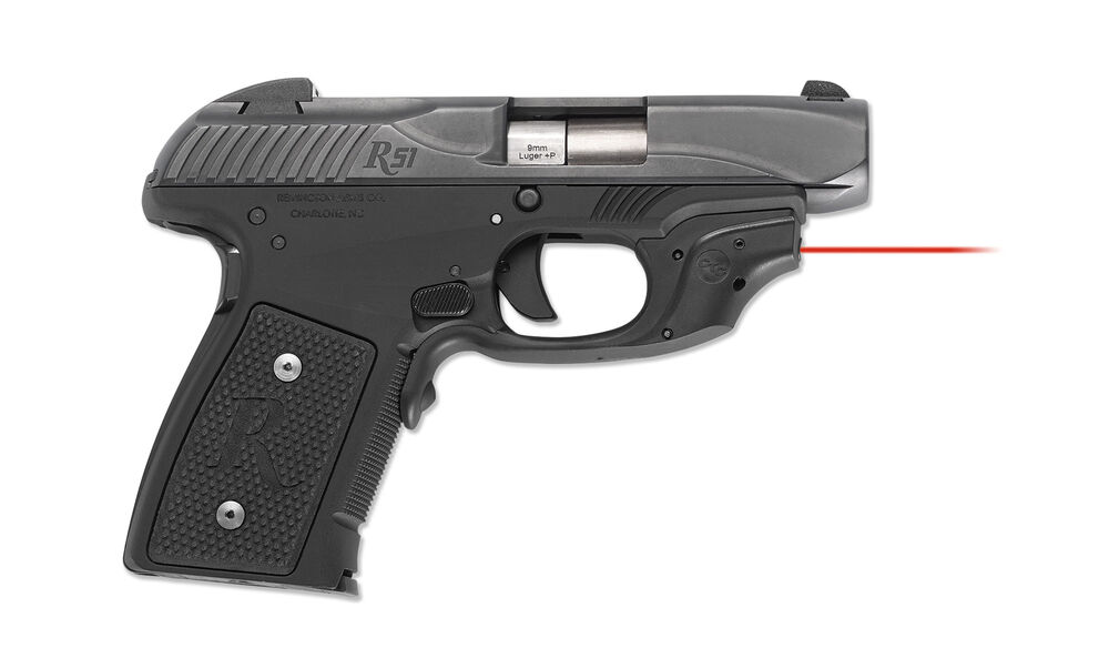 LG-494 Laserguard® for Remington R-51