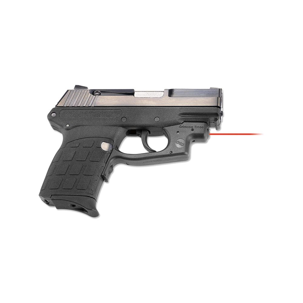 LG-435 Laserguard® for Kel-Tec PF9