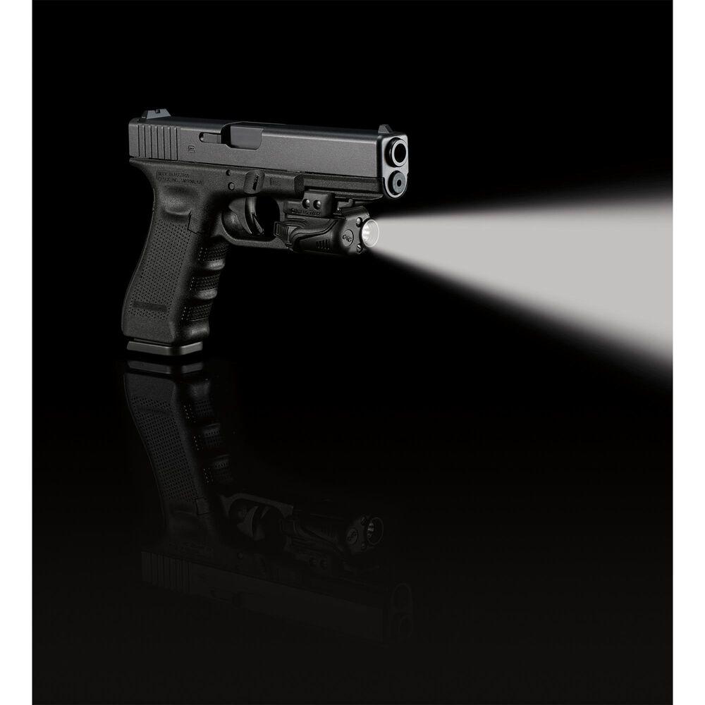 CMR-202 Rail Master® Universal Tactical Light