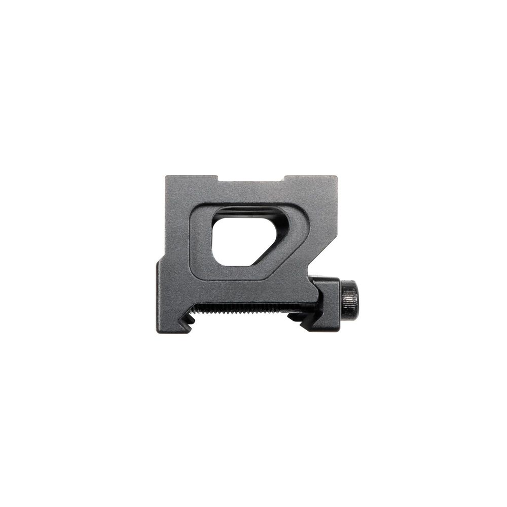 CTS-1400 Lower 1/3 Co-Witness Mount