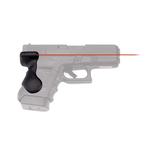 LG-629 Lasergrips® for GLOCK Gen3 29/30
