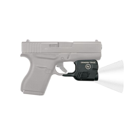 LTG-773 Lightguard™ for GLOCK® G42, G43, G43X, G48