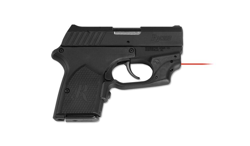 LG-479 Laserguard® for Remington RM380