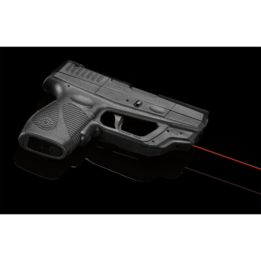 LG-447 Laserguard® for Taurus Slim
