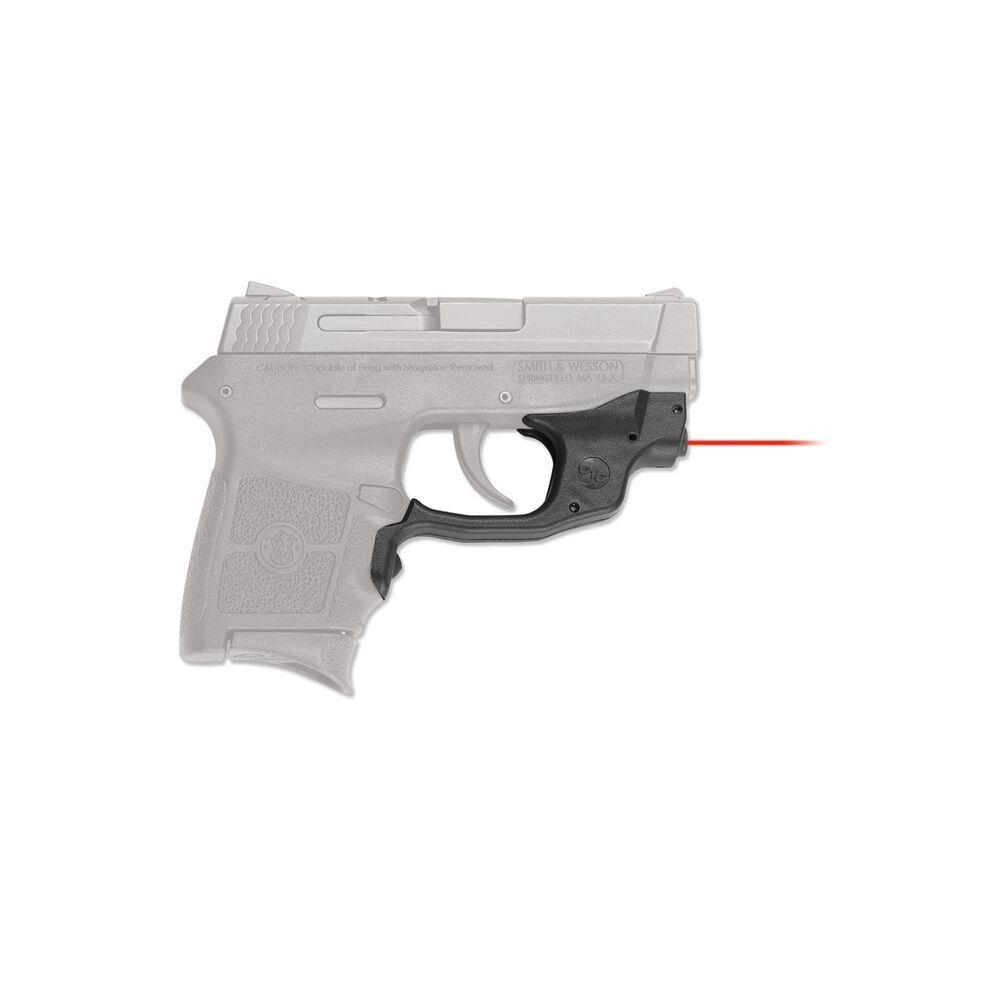LG-454 Laserguard® for Smith & Wesson M&P Bodyguard .380