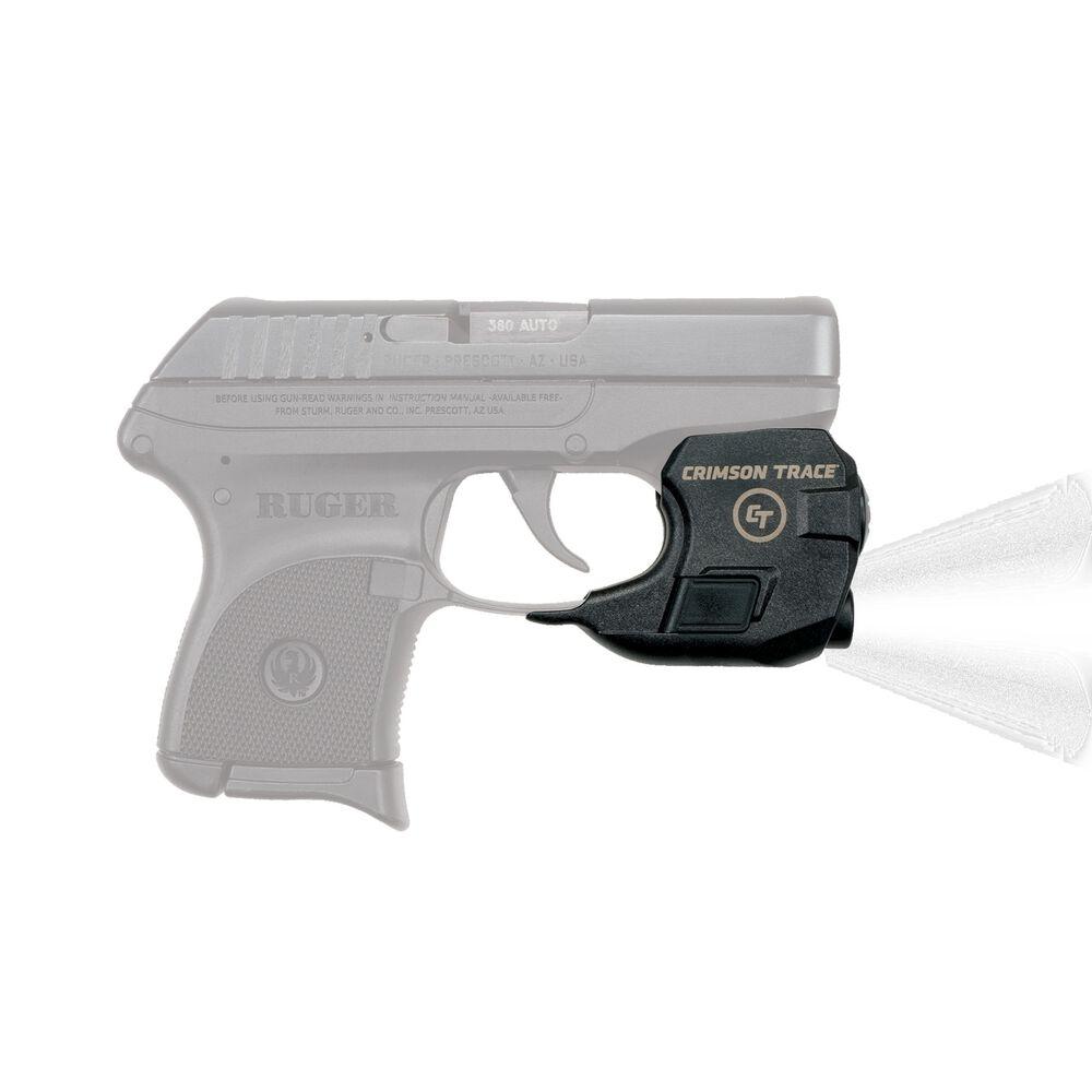 LTG-779 Lightguard™ for Ruger LCP