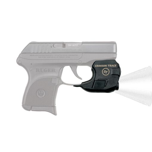 LTG-779 Lightguard™ for Ruger LCP