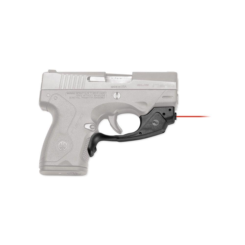 LG-483 Laserguard® for Beretta Nano