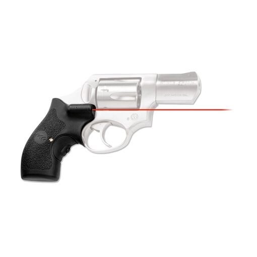 LG-111 Lasergrips® for Ruger SP101 (Polymer Grip)