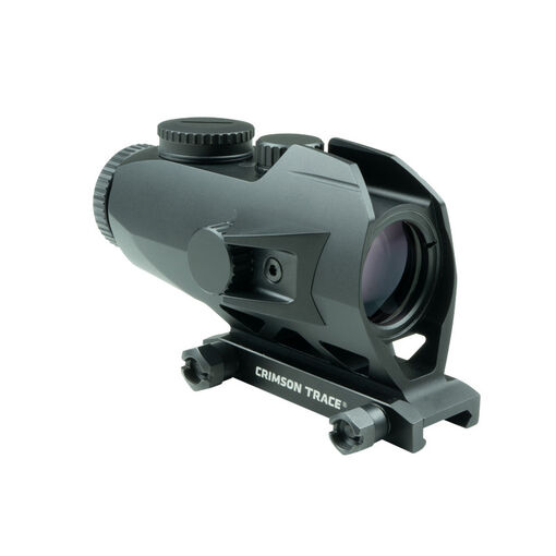 CTS-1100 Illuminated 3.5x Battlesight