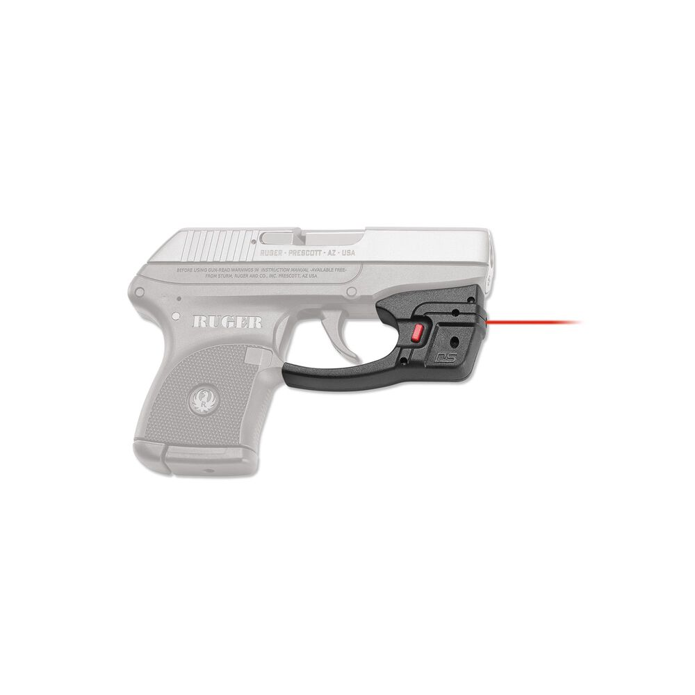 DS-122 Defender Series™ Accu-Guard™ Laser Sight for Ruger LCP