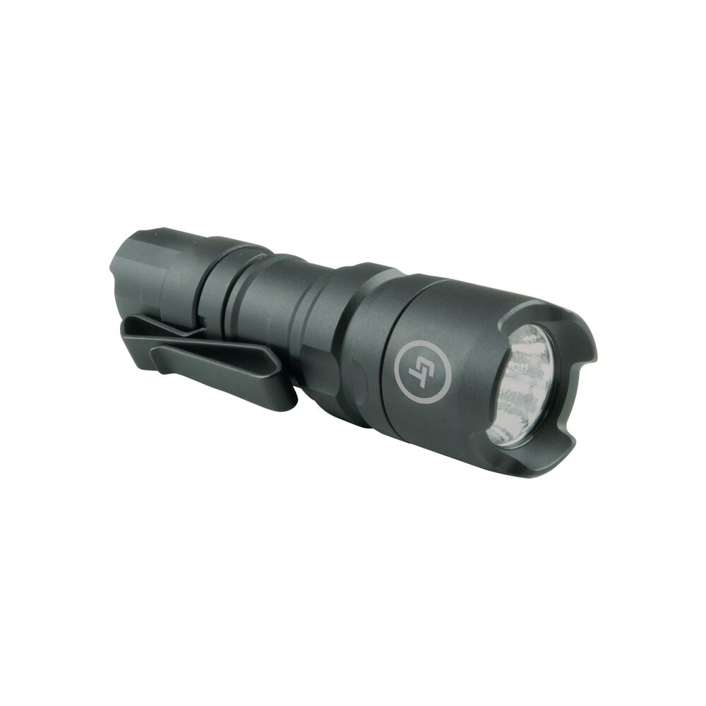 CWL-300 Handheld Tactical Light