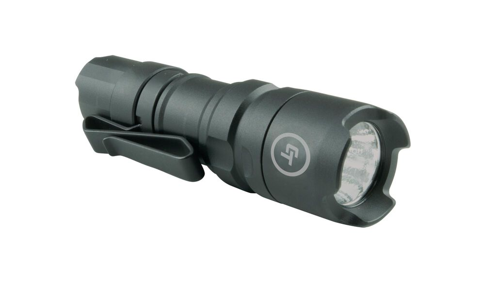 CWL-300 Handheld Tactical Light