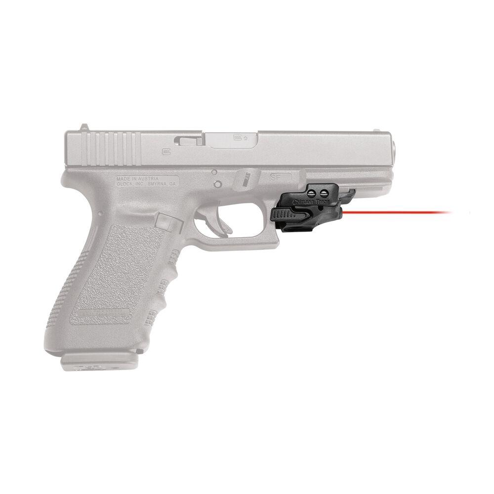 CMR-201 Rail Master® Universal Laser Sight