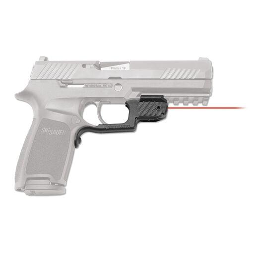 LG-420 Laserguard® for Sig Sauer P320, M17, M18