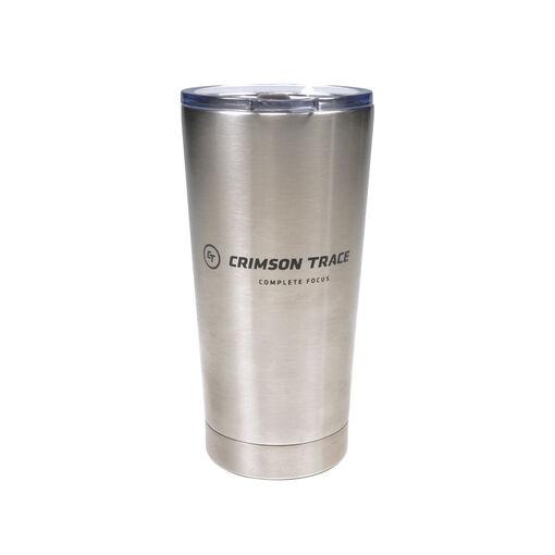 Crimson Trace® Coffee Tumbler