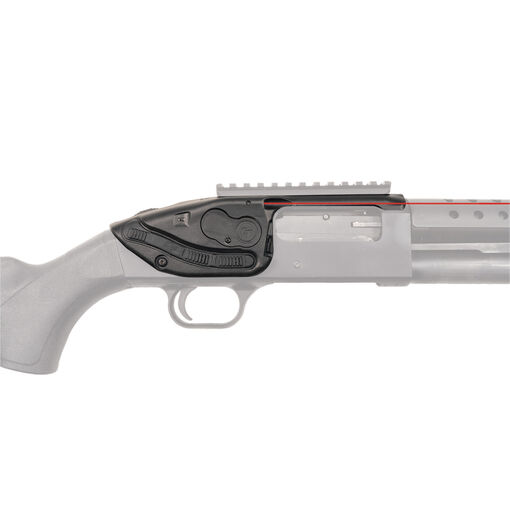 LS-250 Lasersaddle™ Red Laser Sight for Mossberg® 12 & 20 Gauge Shotguns