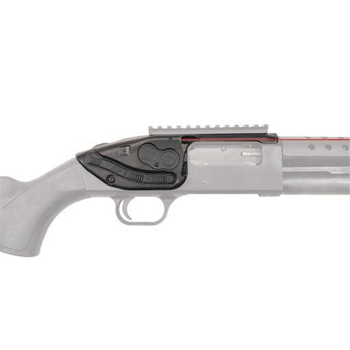 LS-250 Lasersaddle™ Red Laser Sight for Mossberg® 12 & 20 Gauge Shotguns