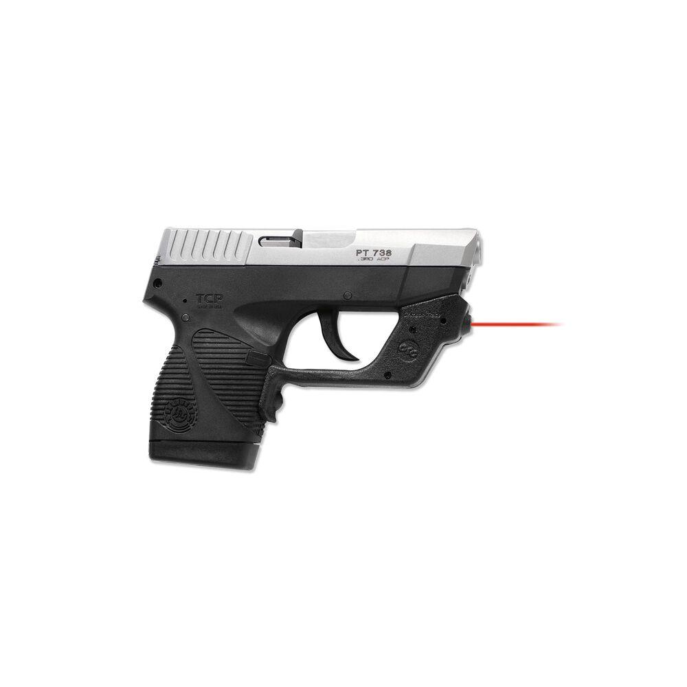 LG-407 Laserguard® for Taurus TCP
