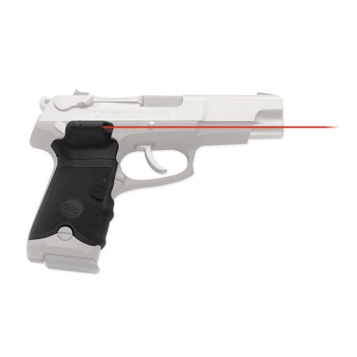 LG-389 Lasergrips® for Ruger P-Series