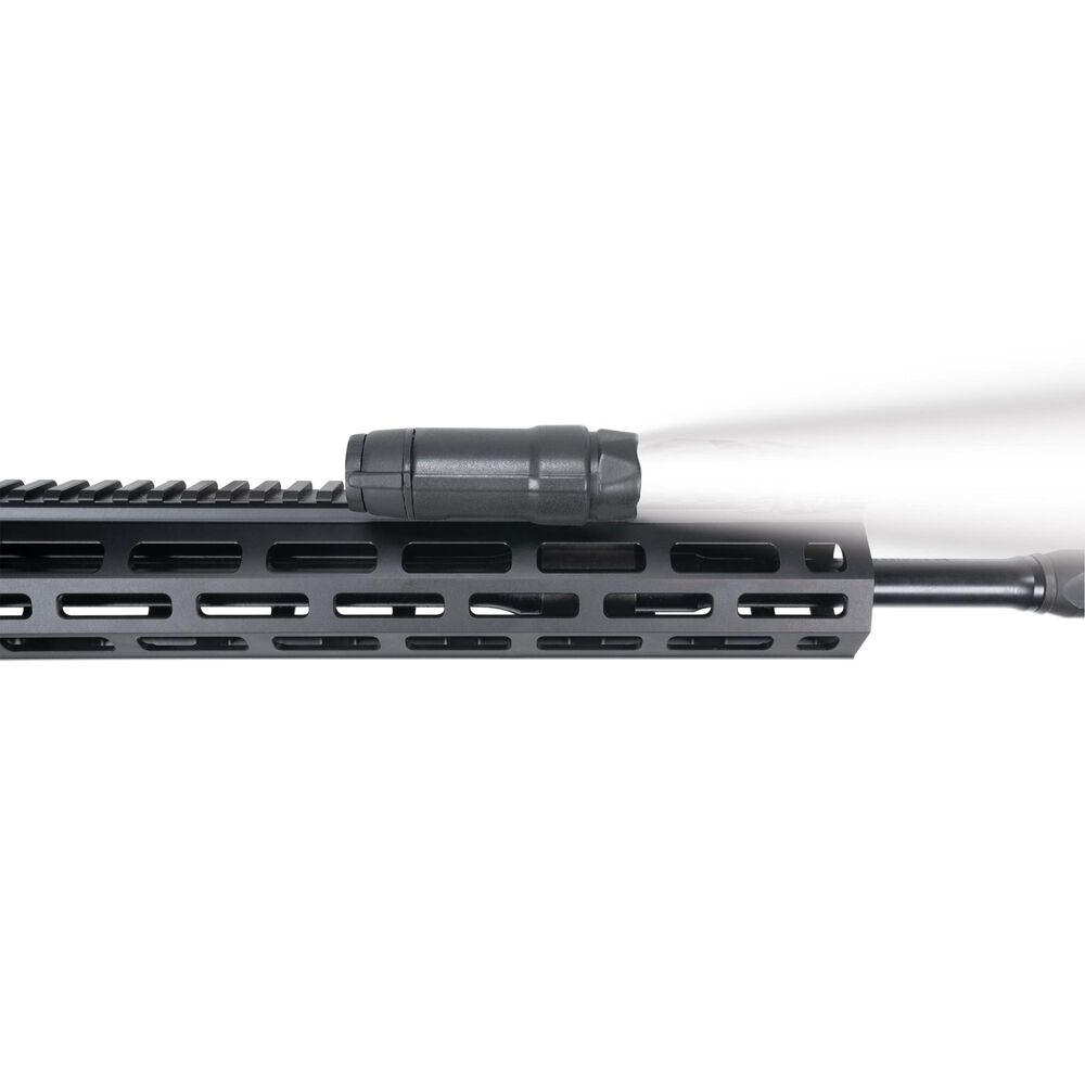 CMR-301 Rail Master® Pro Green Laser Sight & Tactical Light System for AR-Type Rifles