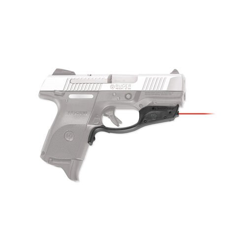 LG-449 Laserguard® for Ruger SR9c and SR40c