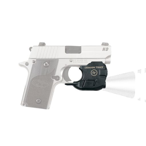 LTG-776 Lightguard™ for SIG Sauer P238 & P938