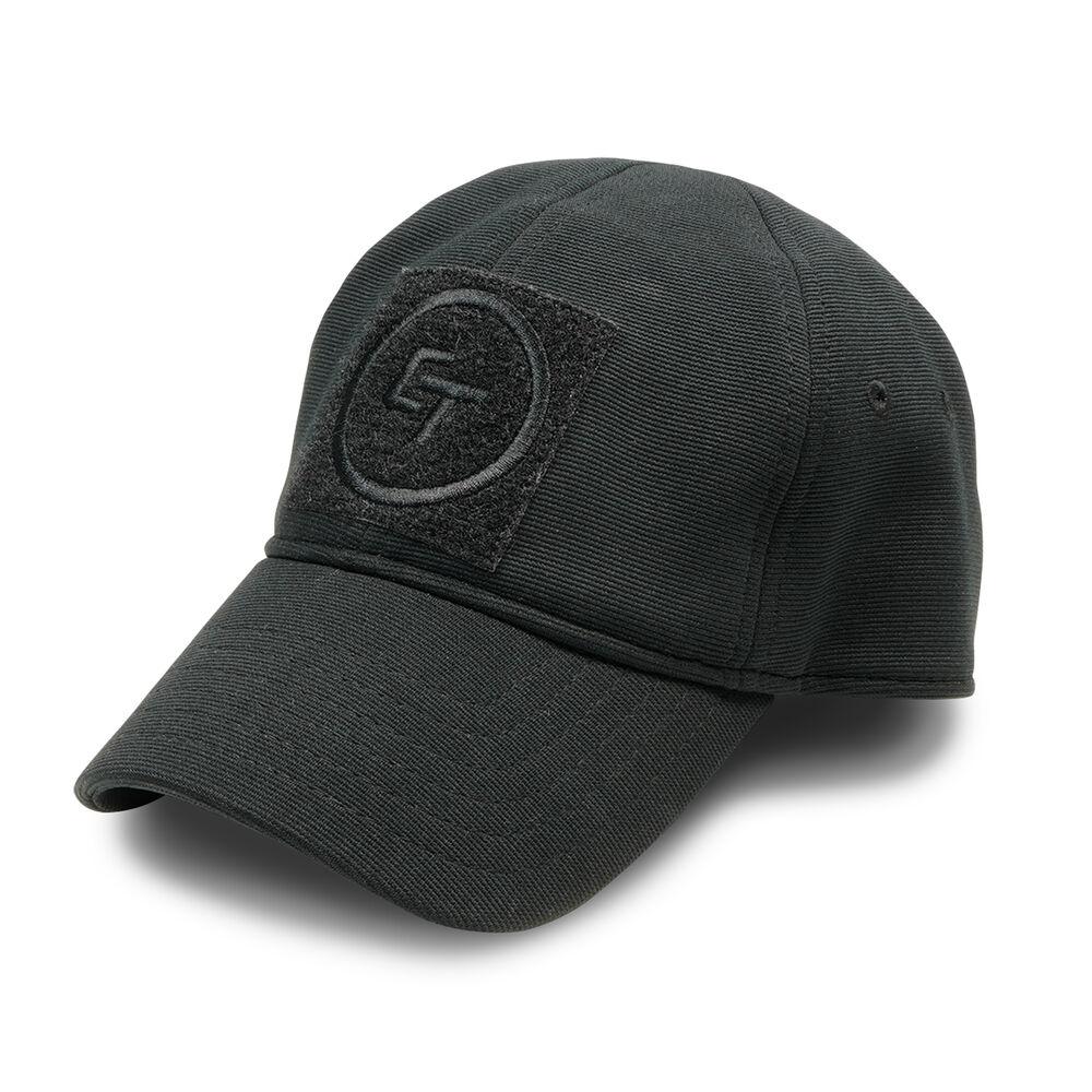 Crimson Trace Flexfit® Fitted Range Cap  - Small/Medium