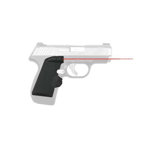LG-410 Lasergrips® for Kimber® EVO SP
