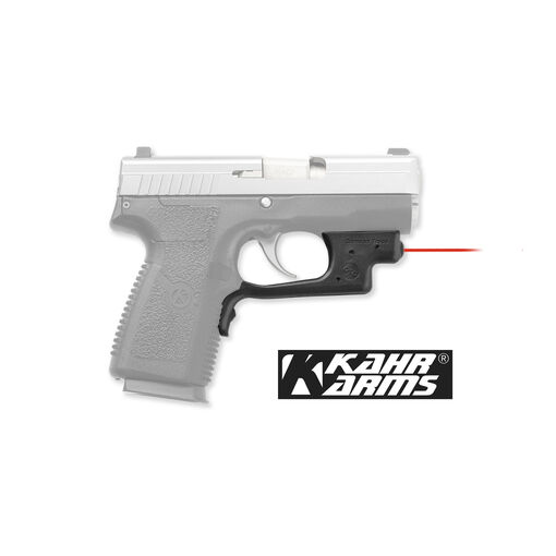 LG-434 Laserguard® for Kahr Arms .45