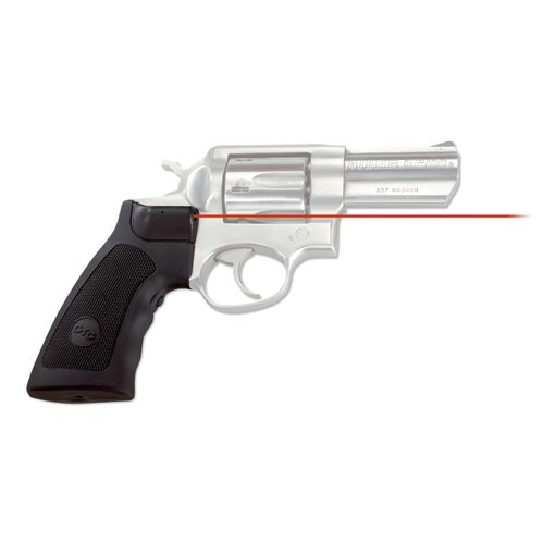 LG-344 Lasergrips® for Ruger GP100 and Super Redhawk