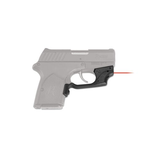 LG-479 Laserguard® for Remington RM380