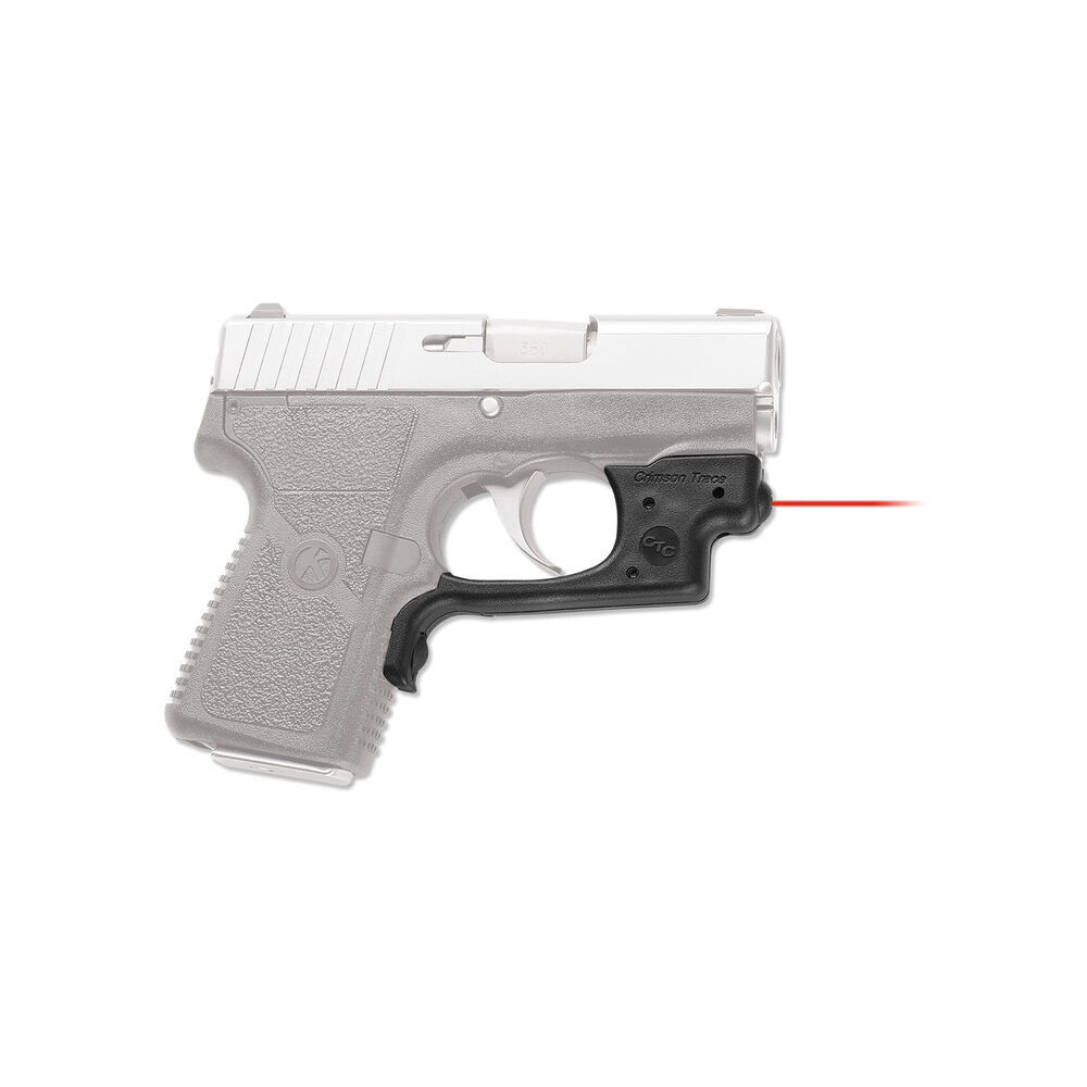 LG-433 Laserguard® for Kahr Arms .380