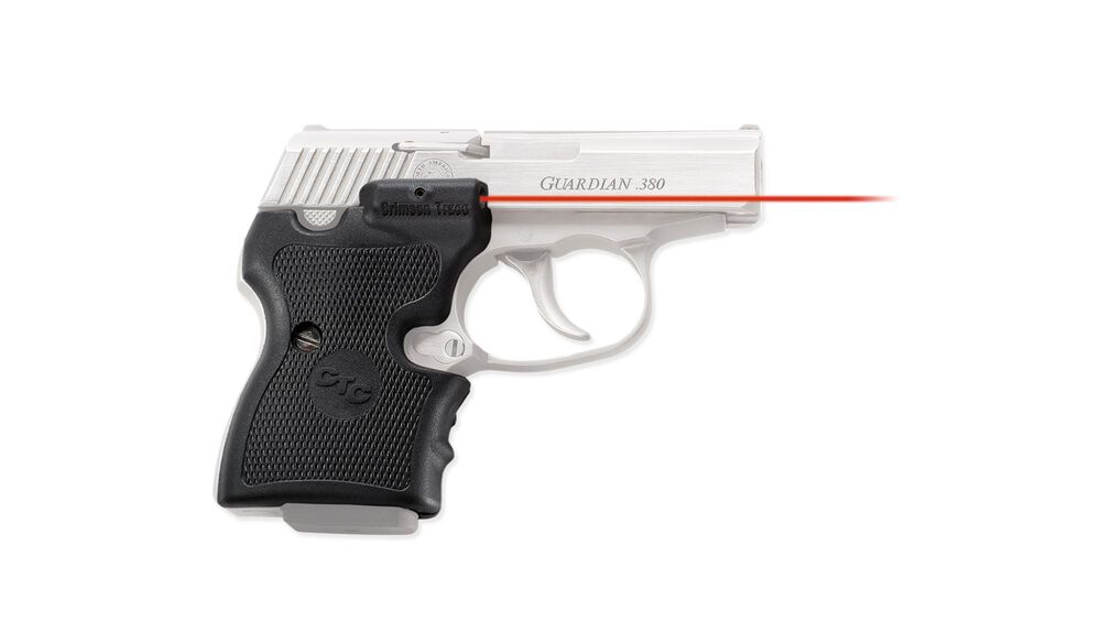 LG-441 Lasergrips® for North American Arms Guardian [DISCONTINUED]