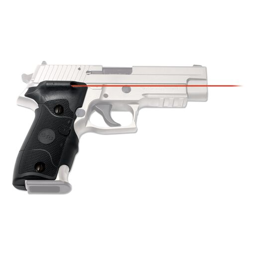 LG-326 Side Activation Lasergrips® for Sig Sauer P226 [DISCONTINUED]