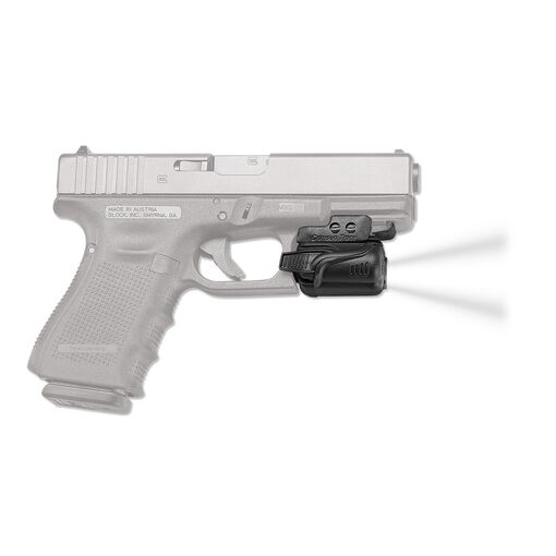 CMR-202 Rail Master® Universal Tactical Light