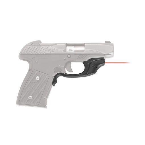 LG-494 Laserguard® for Remington R-51