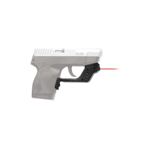 LG-407 Laserguard® for Taurus TCP