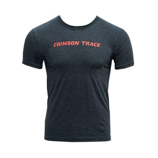 Hardline Logo T-Shirt