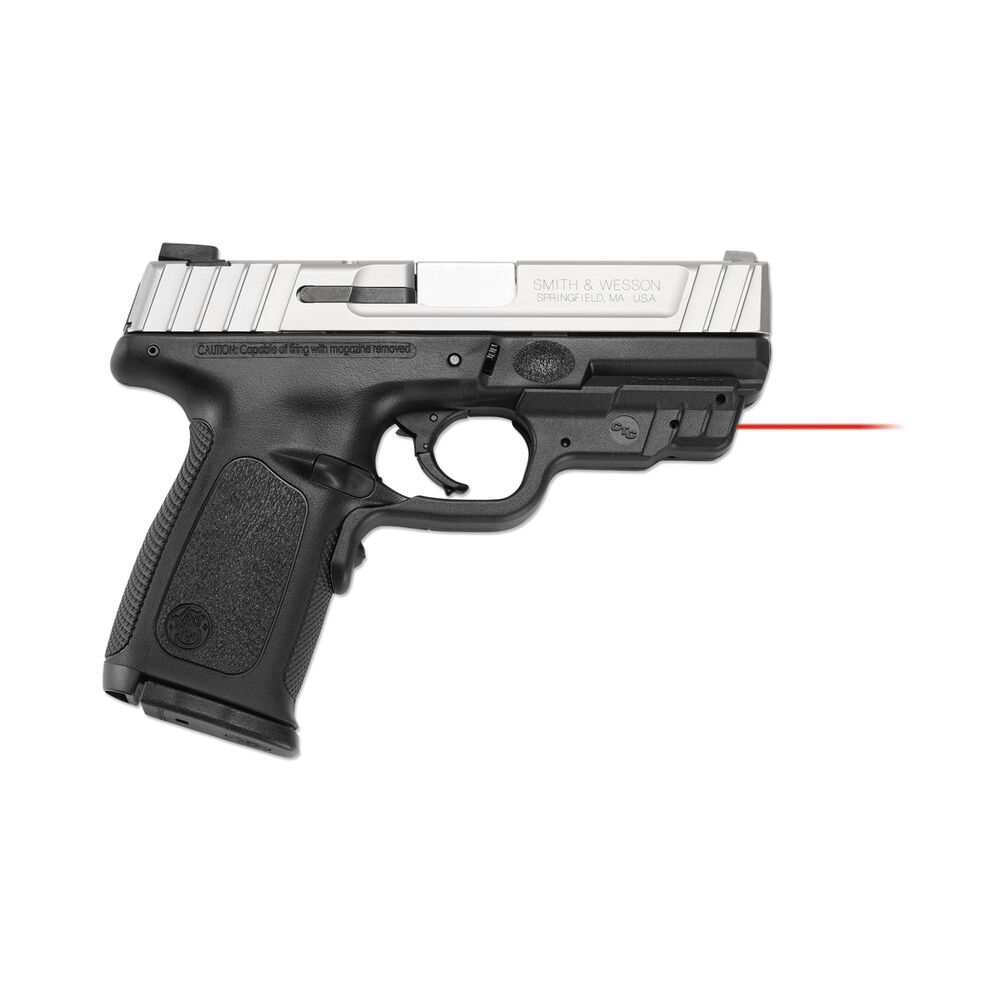 LG-457 Laserguard® for Smith & Wesson SD & SD VE
