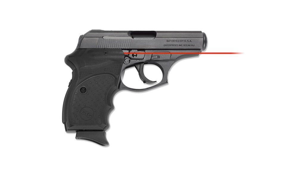 LG-646 Lasergrips® for Bersa 380 CC