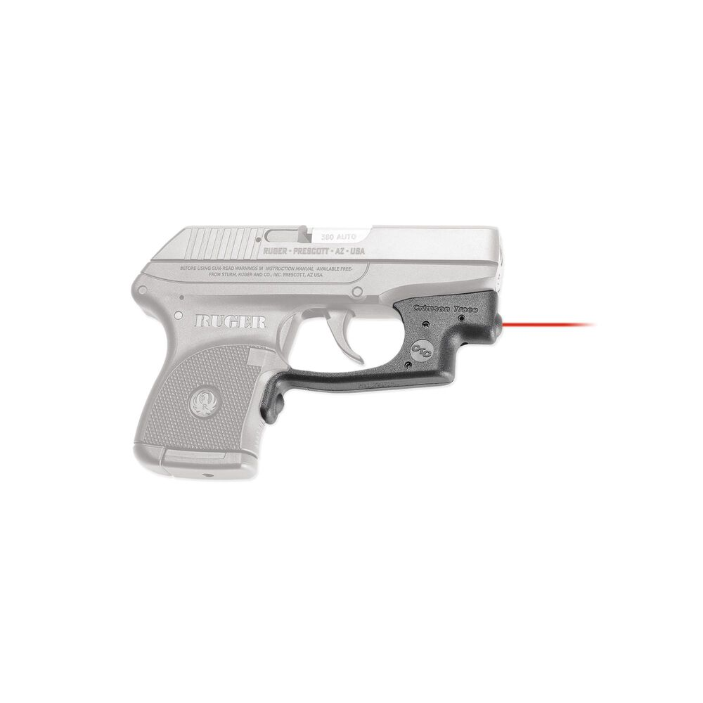 LG-431 Laserguard® for Ruger LCP